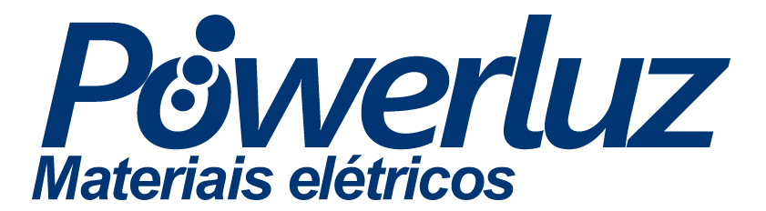 Power Luz Materiais Elétricos