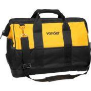 Bolsa de Ferramentas 12KG 35.40.402.030 Vonder