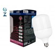 Lâmpada Led Bulbo Luz Fria 20w E27 Asus