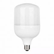 Lâmpada Led Bulbo Luz Fria 50w E27 Asus