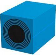 Módulo Multidiâmetro 40x RM-40 Roxtec