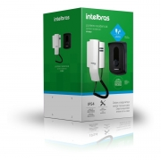 Porteiro Eletrônico Ipr8010 Intelbras