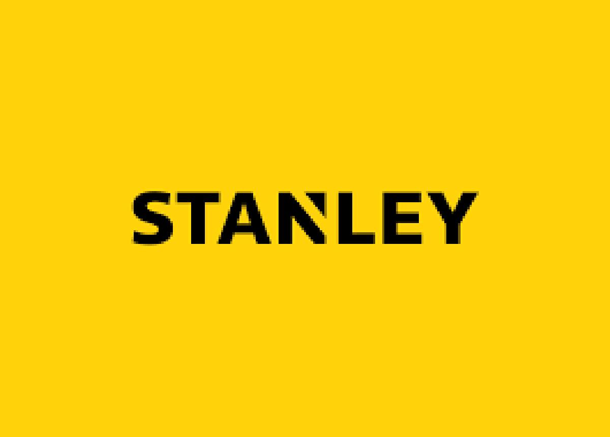 """Caixa de Ferramentas 12,5"""" 13-013 Stanley"""
