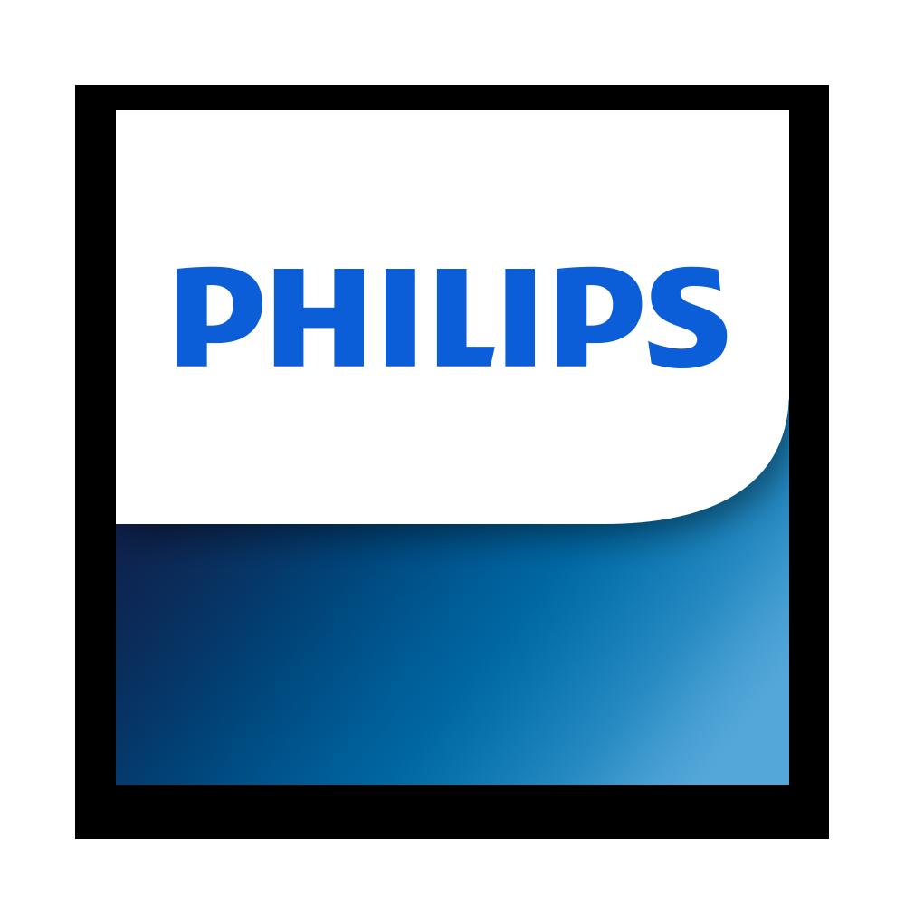 Lâmpada Led Vela Branca Fria 3.5w Com Adaptador E27 Philips