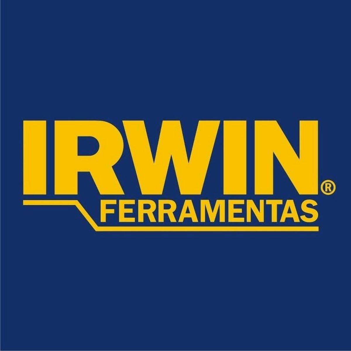 """Mochila Para Ferramentas 14"""" 1868158 Irwin"""