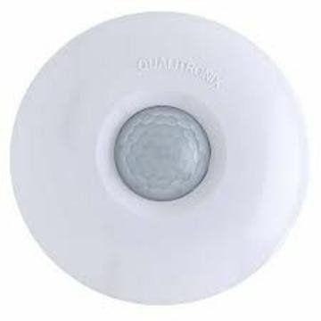 Sensor de Presença Externo Qa19 Qualitronix