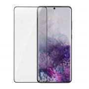 2 Películas Protetora Samsung Galaxy S20+ 3D 0.15 mm Baseus