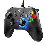 Controle Com Fio GameSir T4W