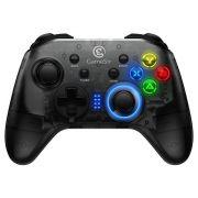 Controle Sem Fio GameSir T4
