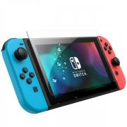 Película Nintendo Switch Vidro Temperado Baseus