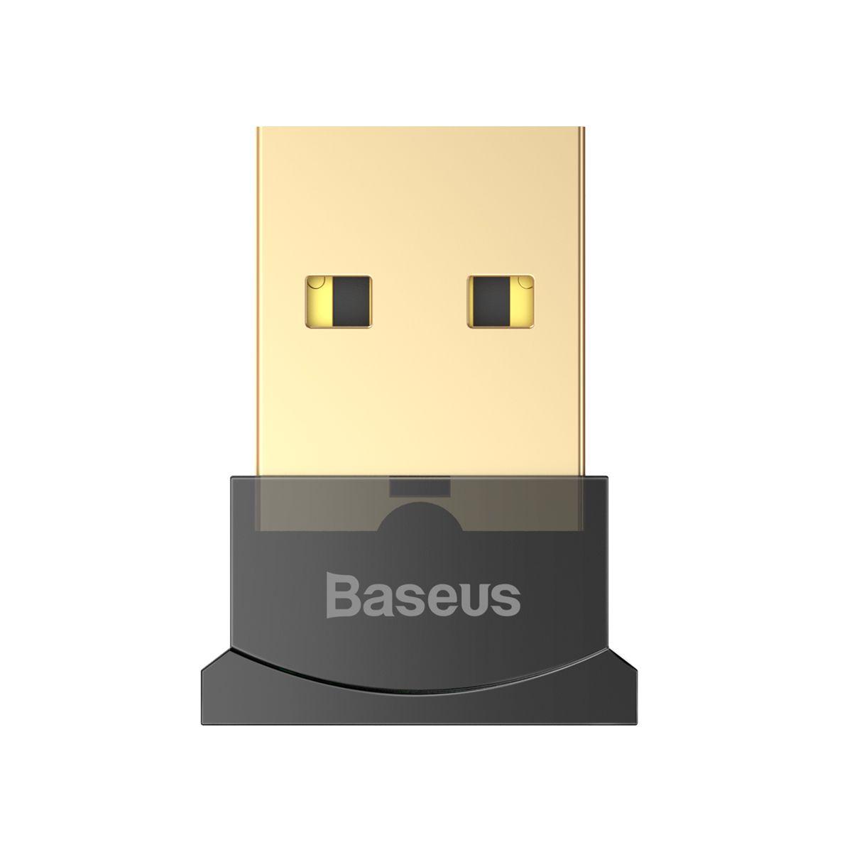 Adaptador Bluetooth para Computador Baseus