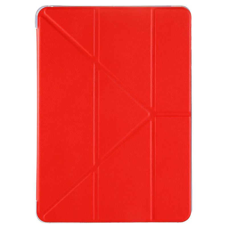 Capa de Couro para iPad Pro 12.9 (até 2017) Baseus Jane Y