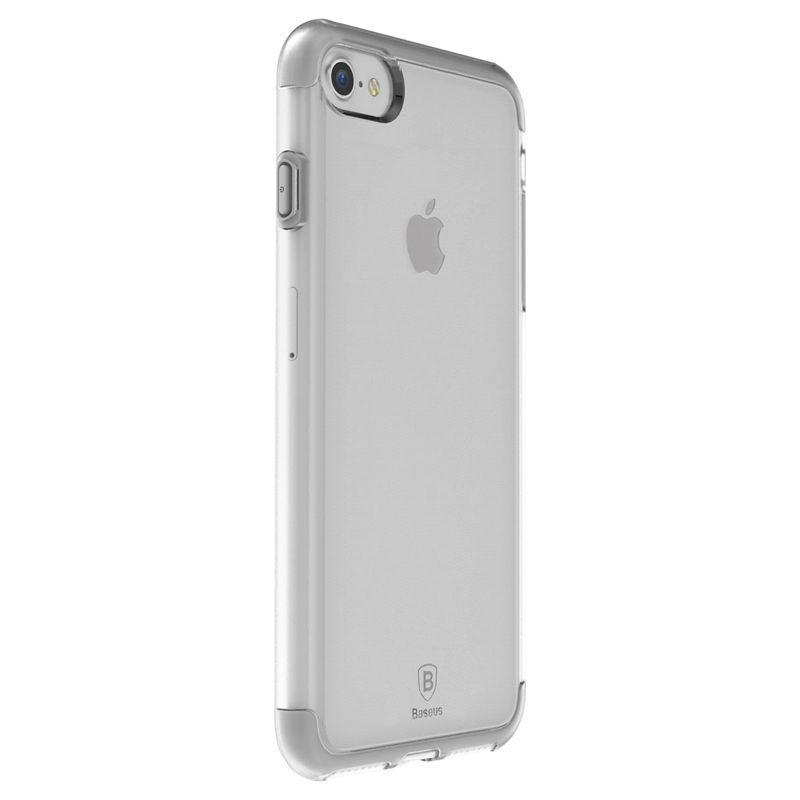 Capa Protetora Baseus Guards para iPhone 7/8 e 7/8 Plus