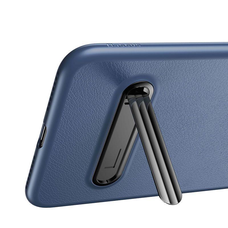 Capa Protetora Baseus Happy para iPhone 7/8 e 7/8 Plus