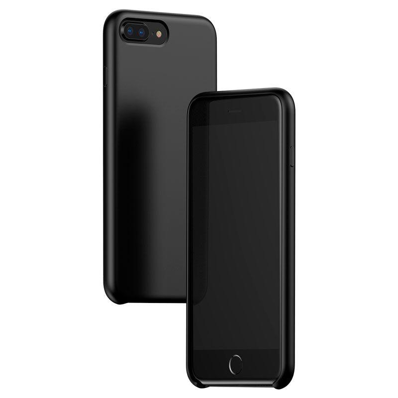 Capa Protetora Baseus Original LSR para iPhone 7 Plus e 8 Plus