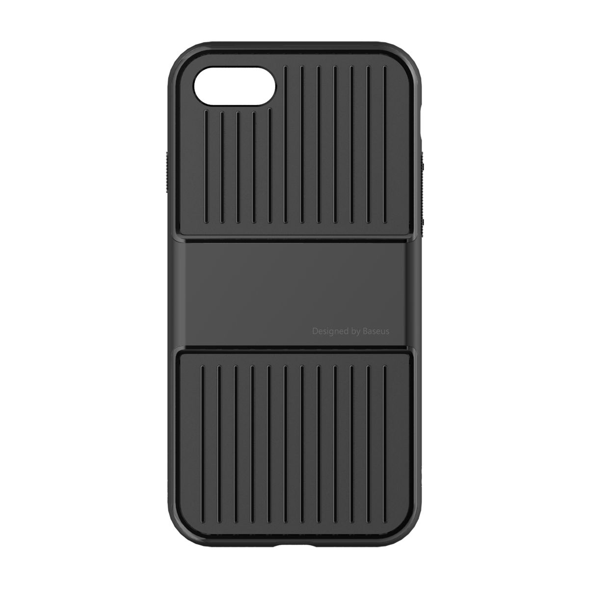 Capa Protetora Baseus Travel para iPhone 7/8 e 7/8 Plus