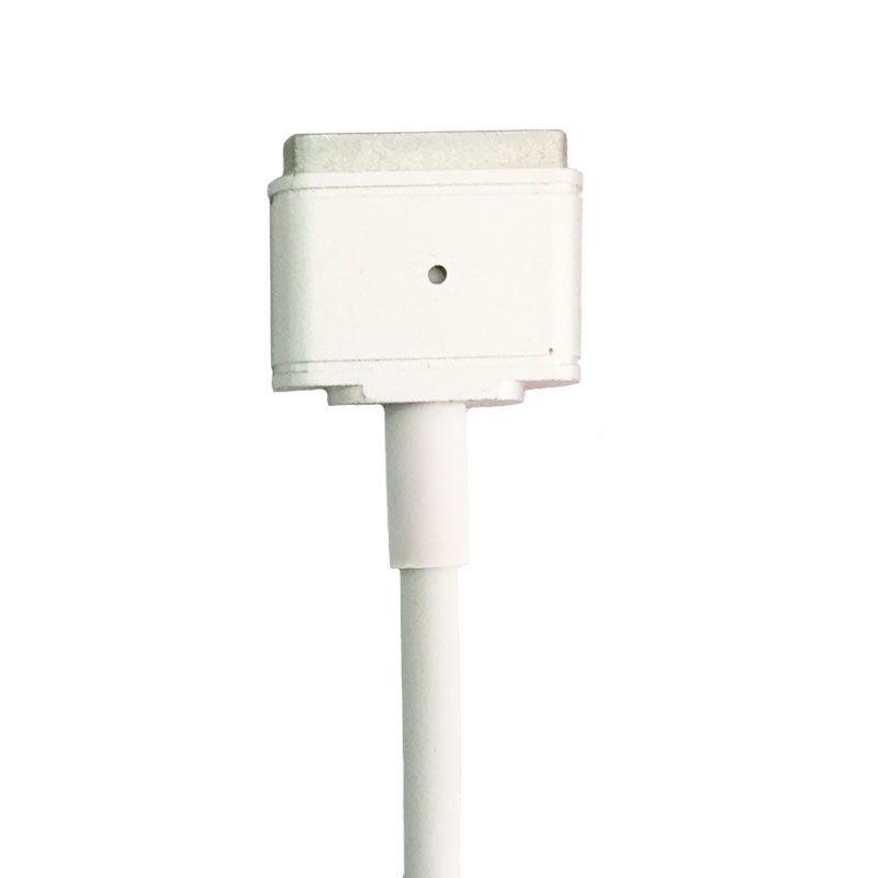Carregador 45W MagSafe 2 Dapon para Apple MacBook Air