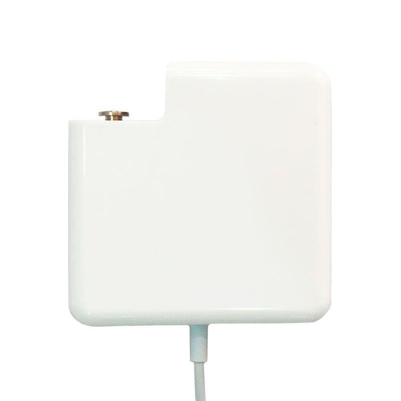 Carregador 60W MagSafe 2 Dapon para Apple MacBook Pro 13 Polegadas com Tela Retina