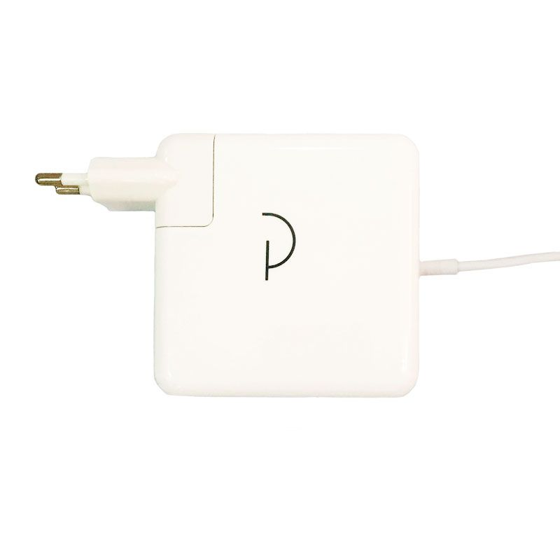 Carregador 45W MagSafe Dapon para Apple MacBook Air