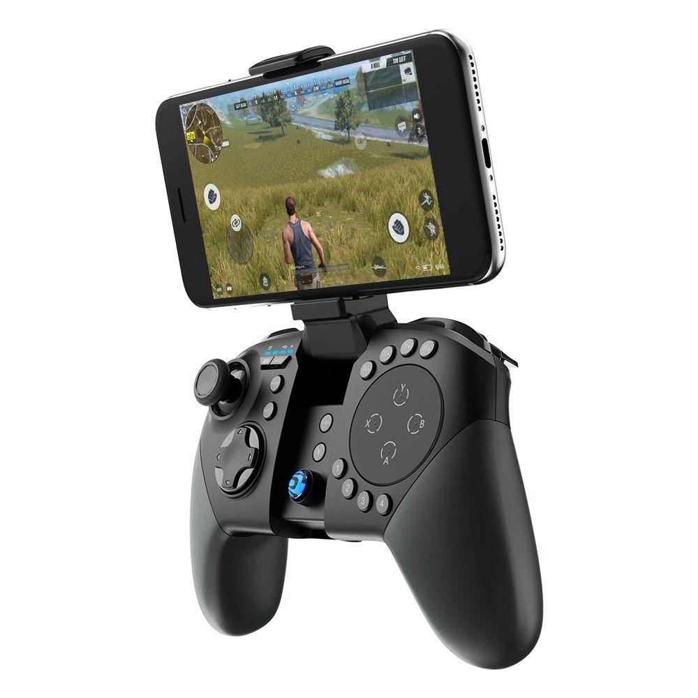 Controle Bluetooth GameSir G5