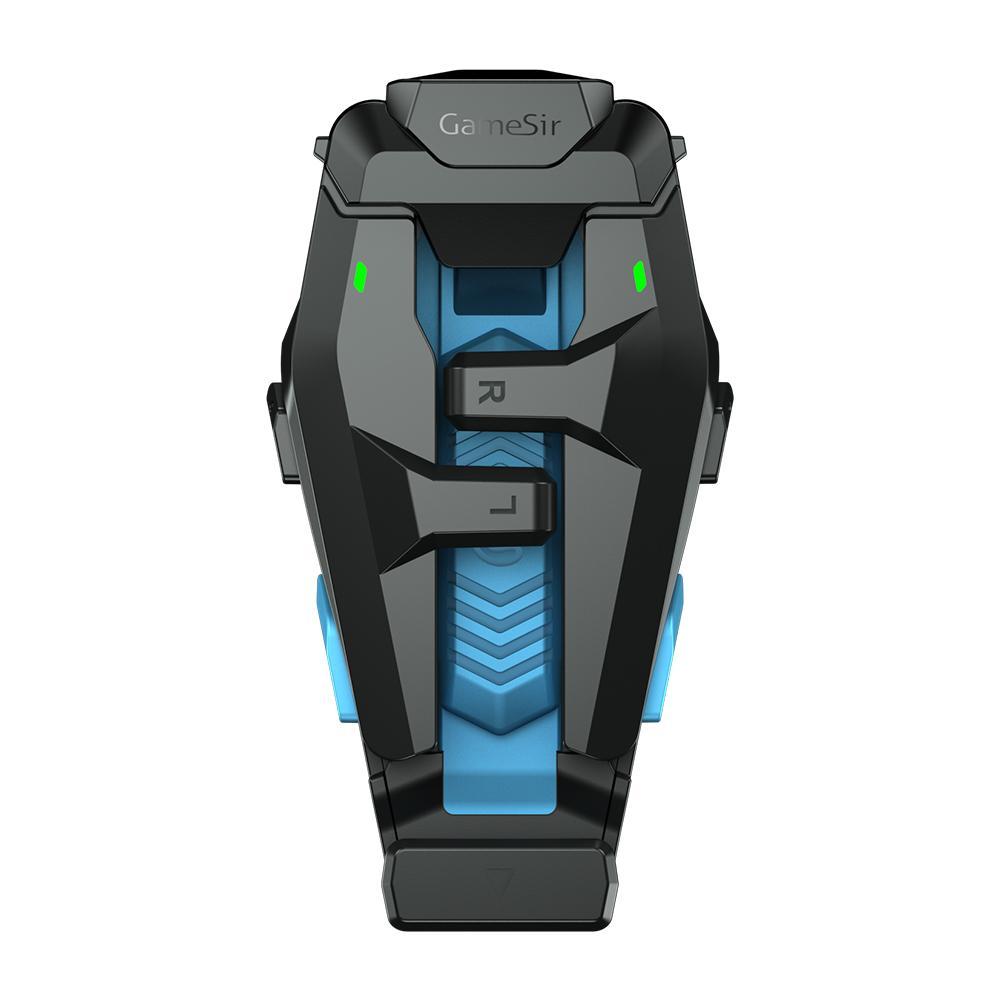 Controle para Celular GameSir F4