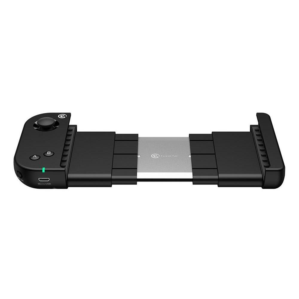 Controle GameSir Touchroller G6 para Android