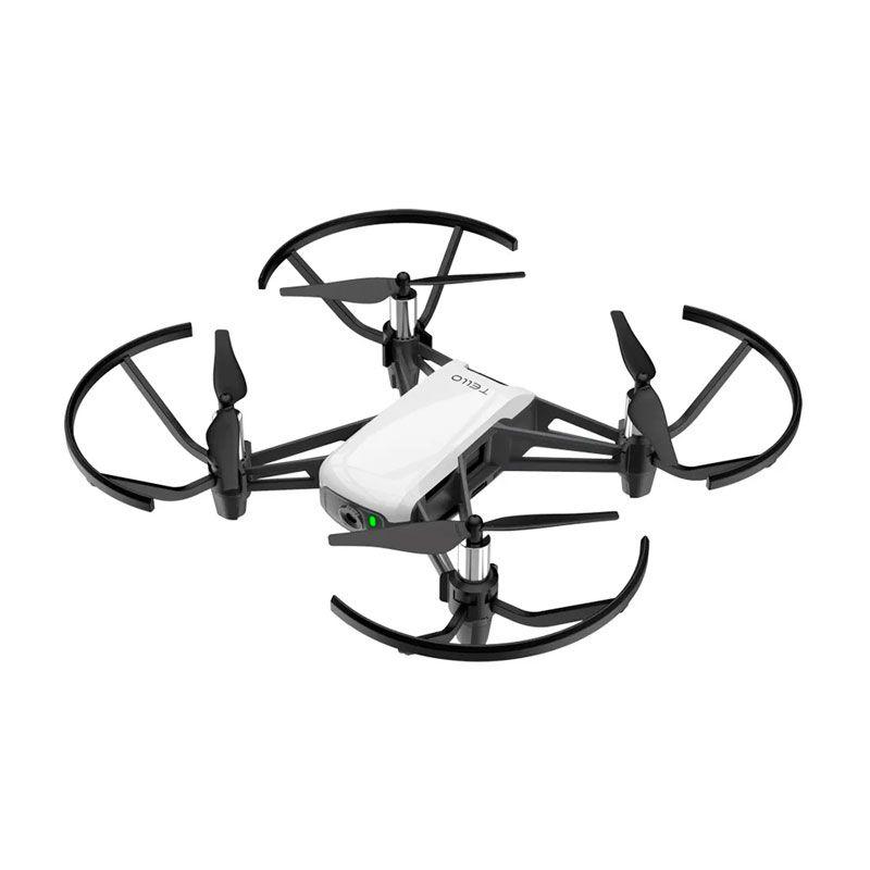Drone DJI Tello Combo Boost
