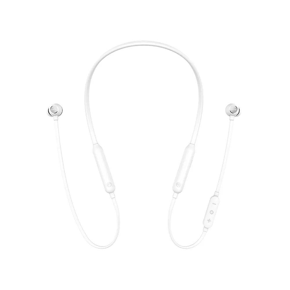Fones de ouvido QCY L1 Bluetooth Magnético à Prova de Suor