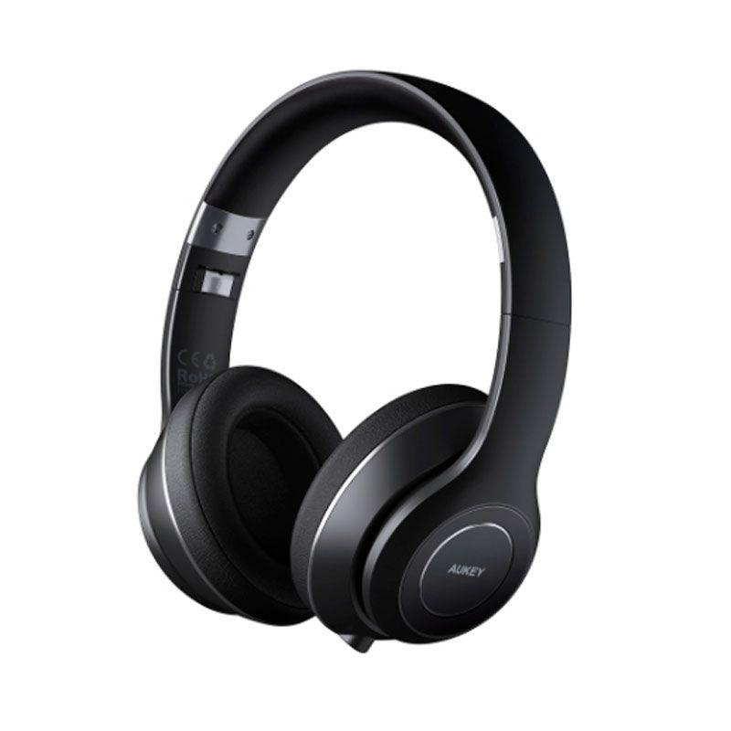 Fone de Ouvido Bluetooth Aukey EP-B52
