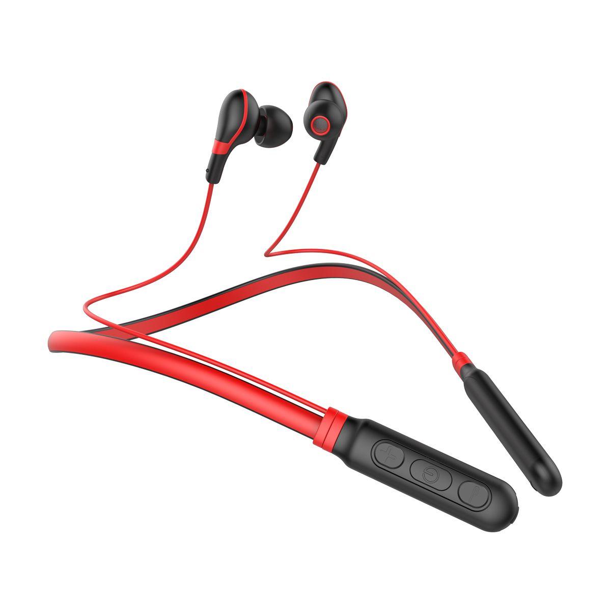 Fone de Ouvido Bluetooth Baseus Encok E16