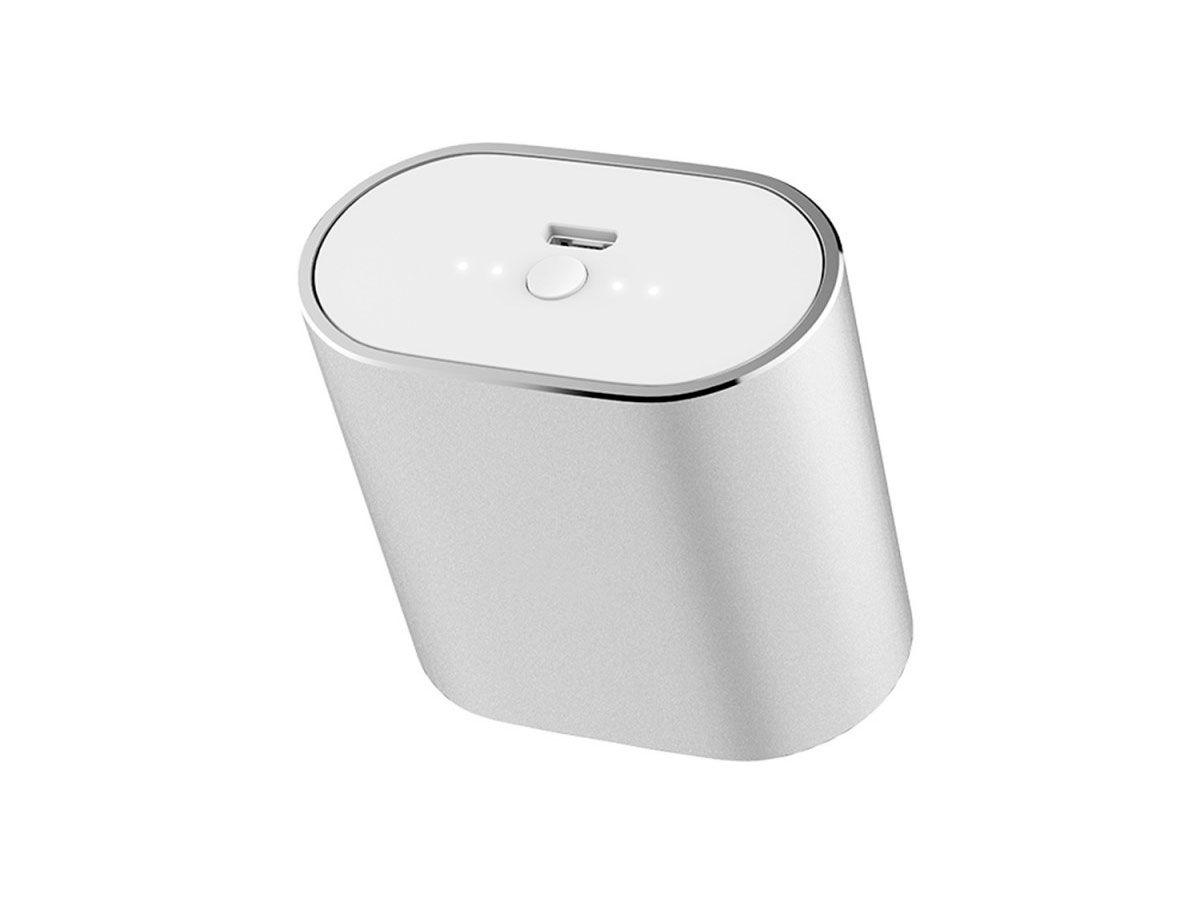 Fone de Ouvido QCY T1 Pro TWS Bluetooth