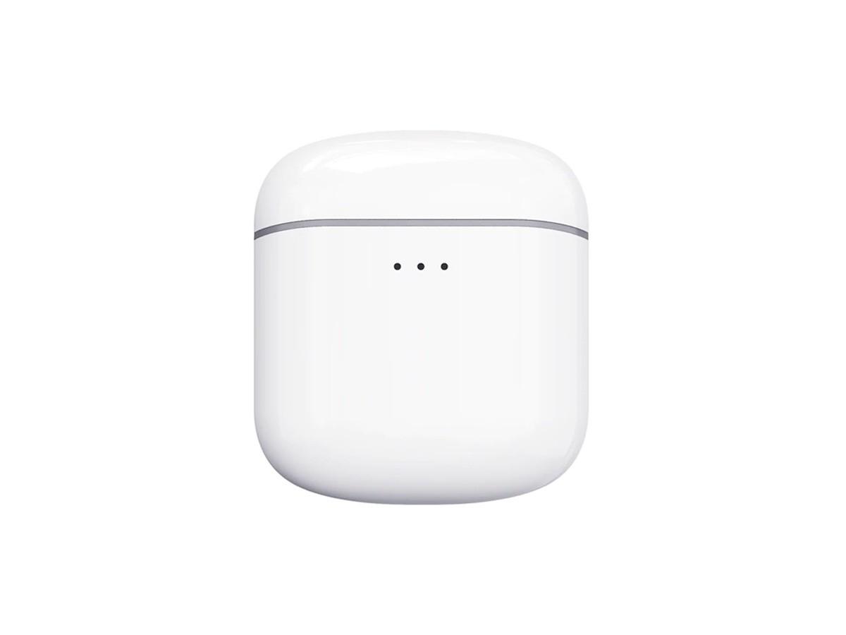 Fone de Ouvido Remax TWS-7 Bluetooth 5.0 com Controle e Microfone