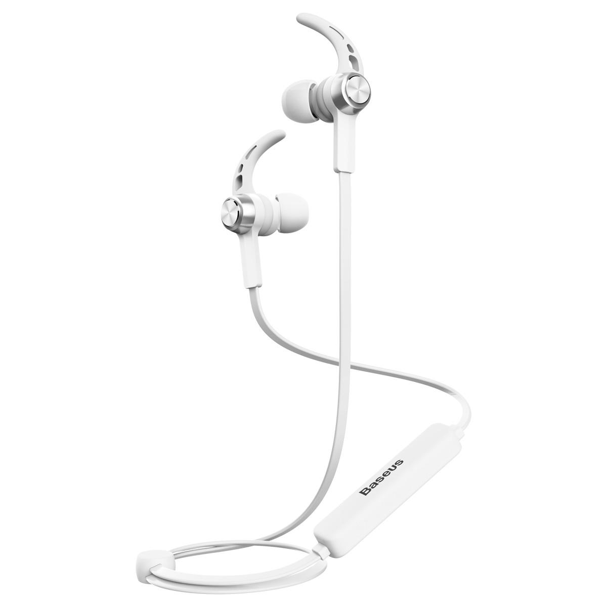 Fone de Ouvido Bluetooth Baseus Licolor B11