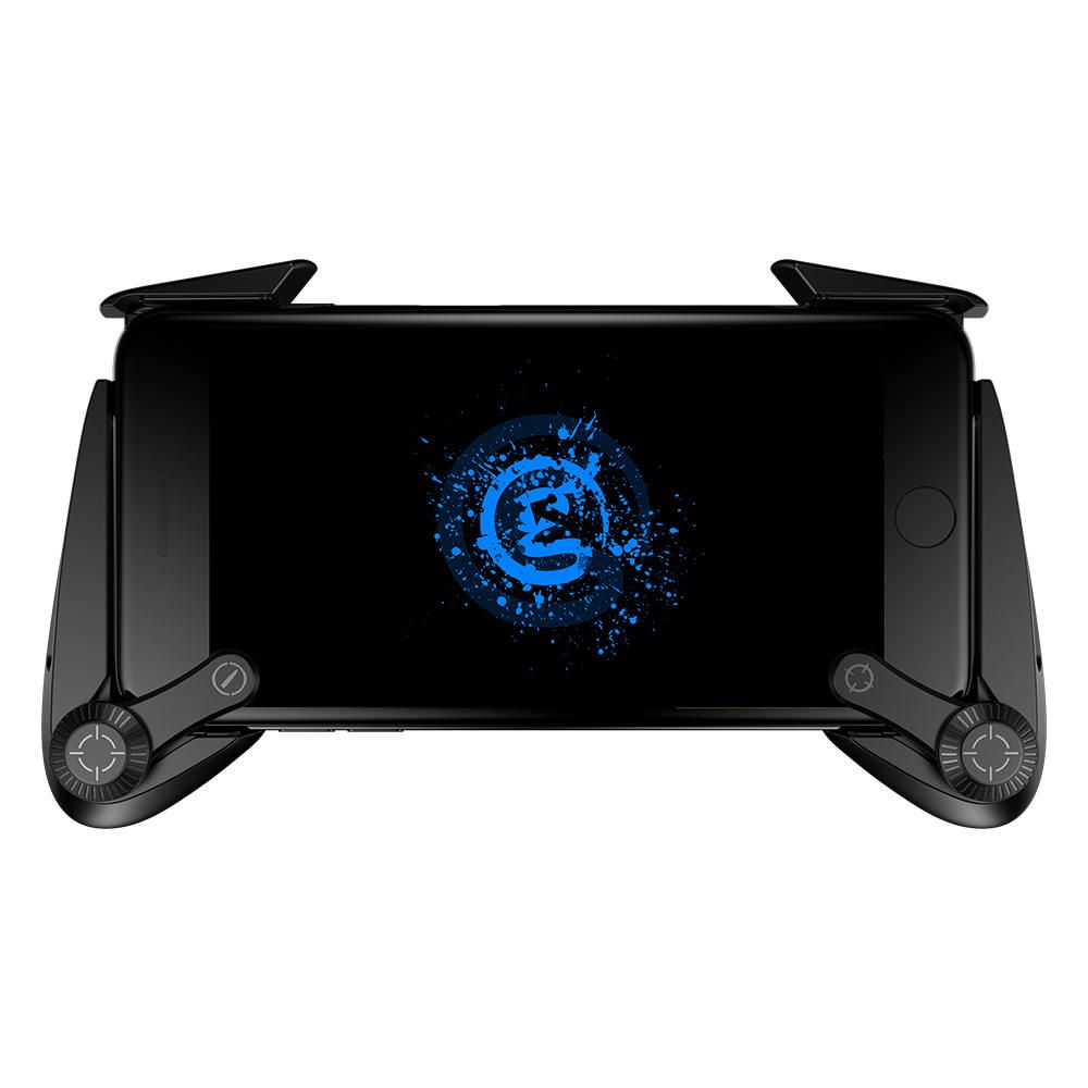 Grip Condutivo GameSir F3 Plus AirFlash