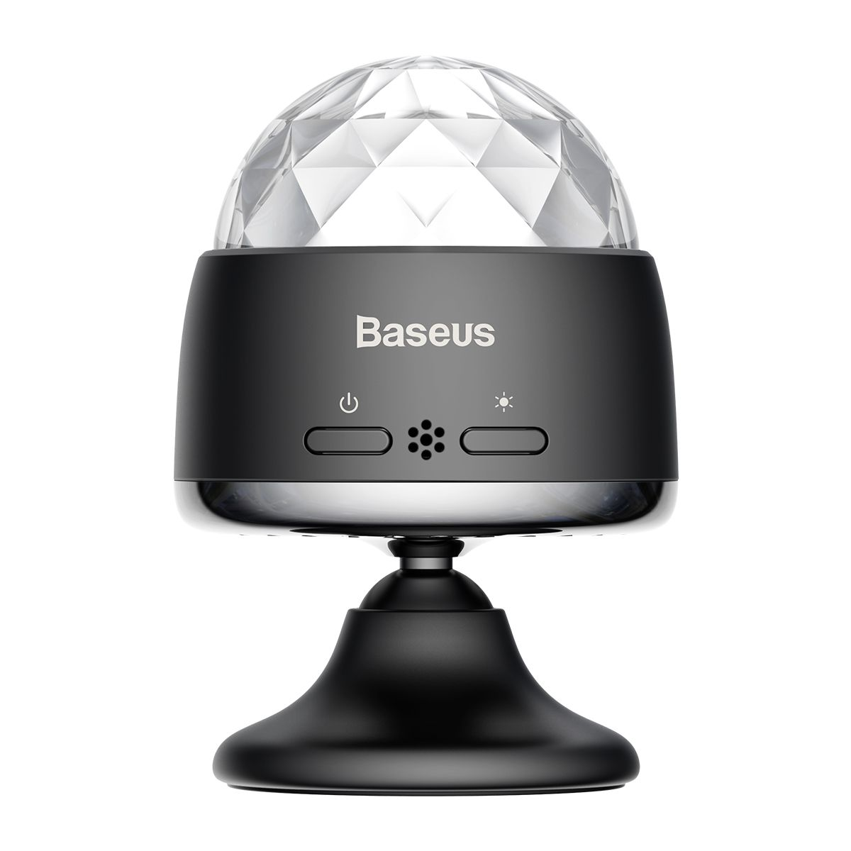 Luminária Led Baseus Crystal Magic Ball