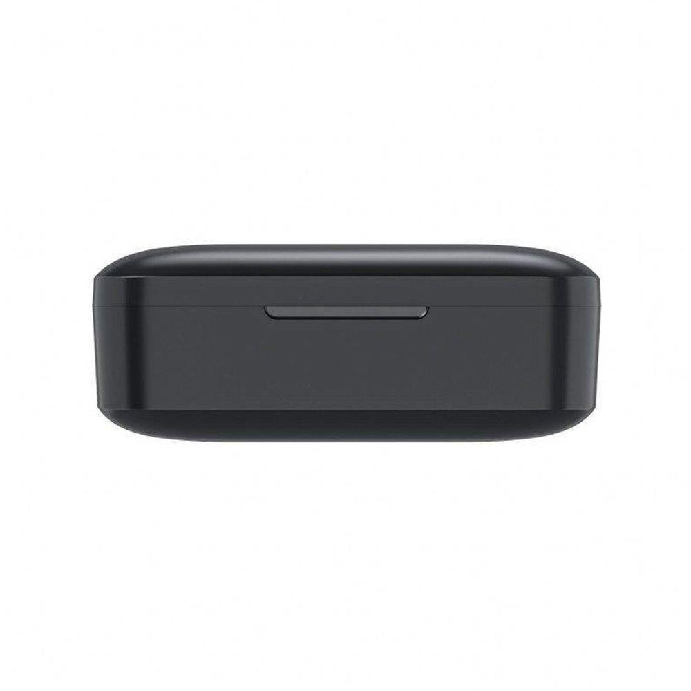 Fone de Ouvido TWS QCY T5 Bluetooth 5.0