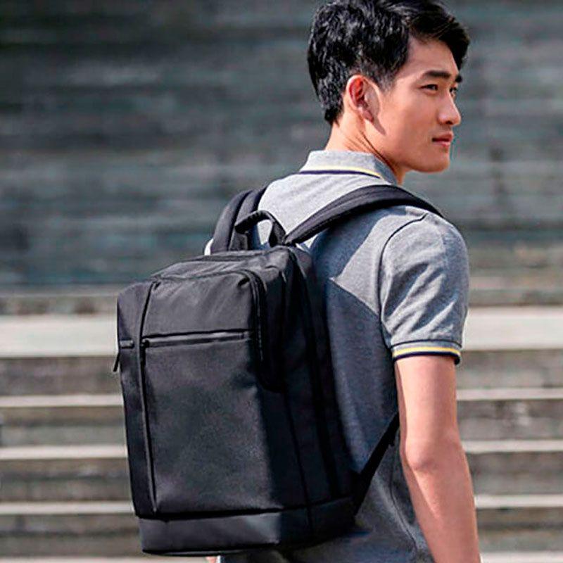 Mochila para Notebooks Xiaomi Classic