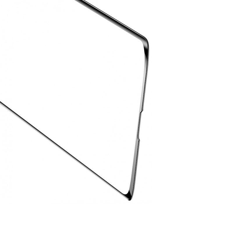 Película Curva Baseus 0.15mm para Samsung S10+ (2 unidades)