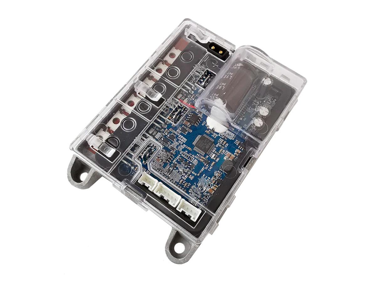 Placa Controladora para Patinete Xiaomi M365 Pro Original
