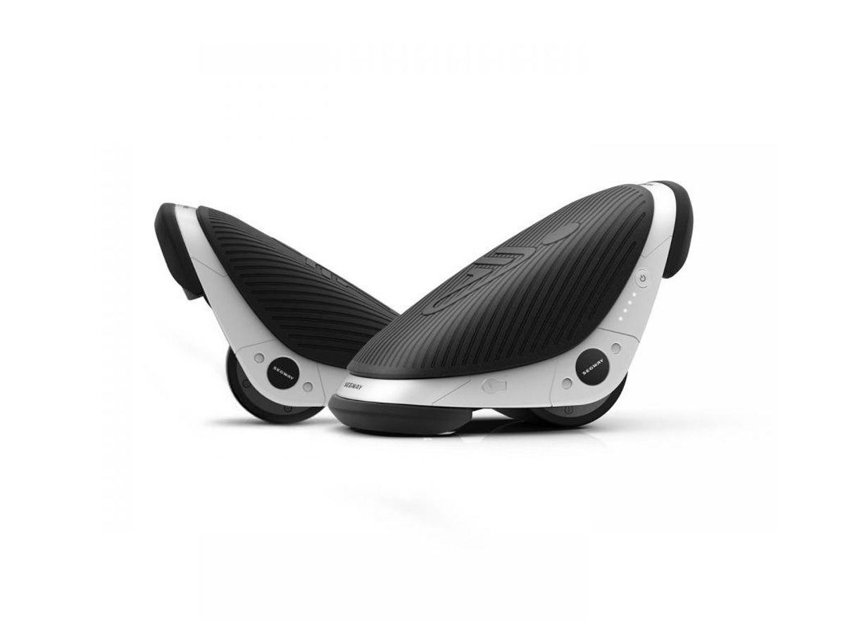 Segway Drift W1|E-skates
