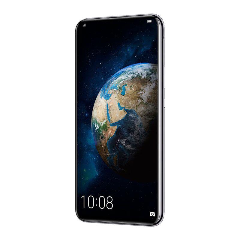 Smartphone Huawei Honor Magic 2 com 8GB RAM + 128GB ROM