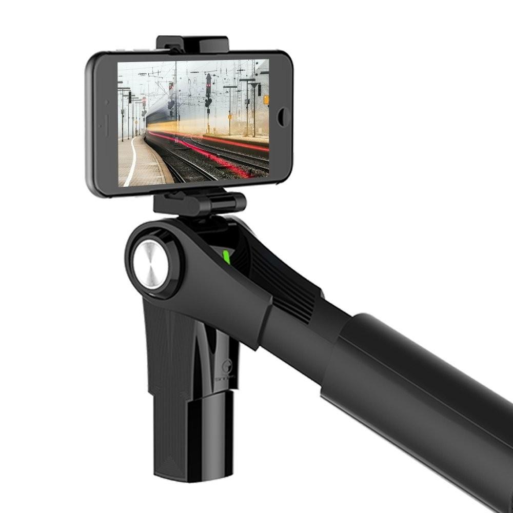 Estabilizador Eletrônico para Smartphones Snoppa M1