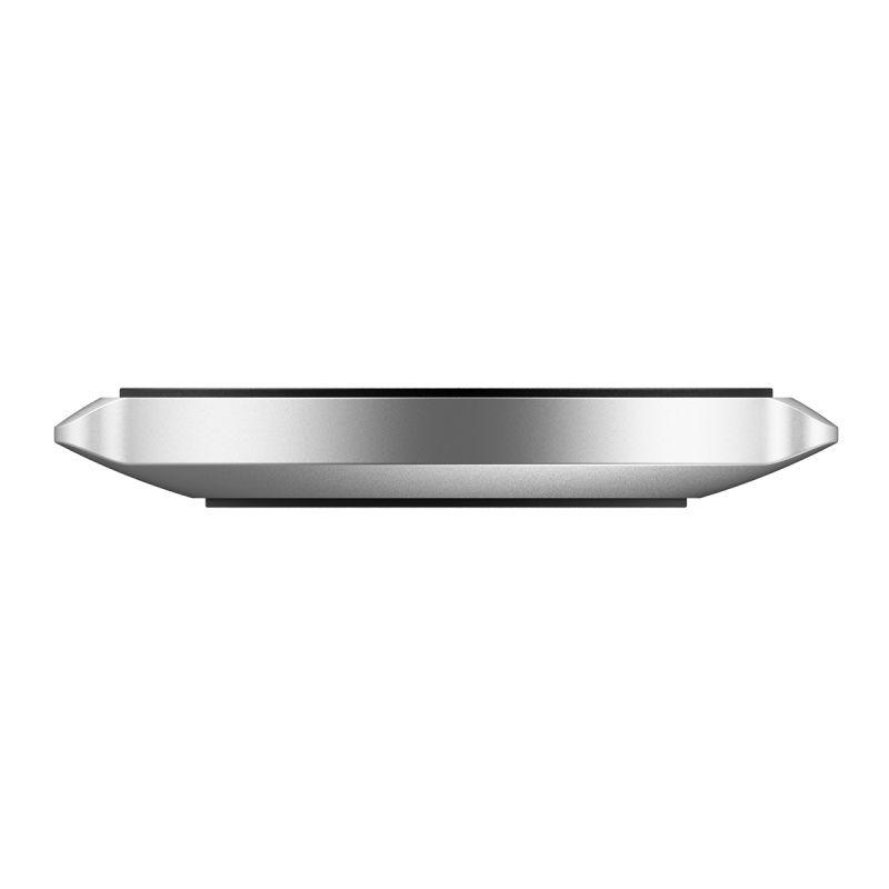 Suporte Magnético Adesivo Pequeno Baseus Small Ears