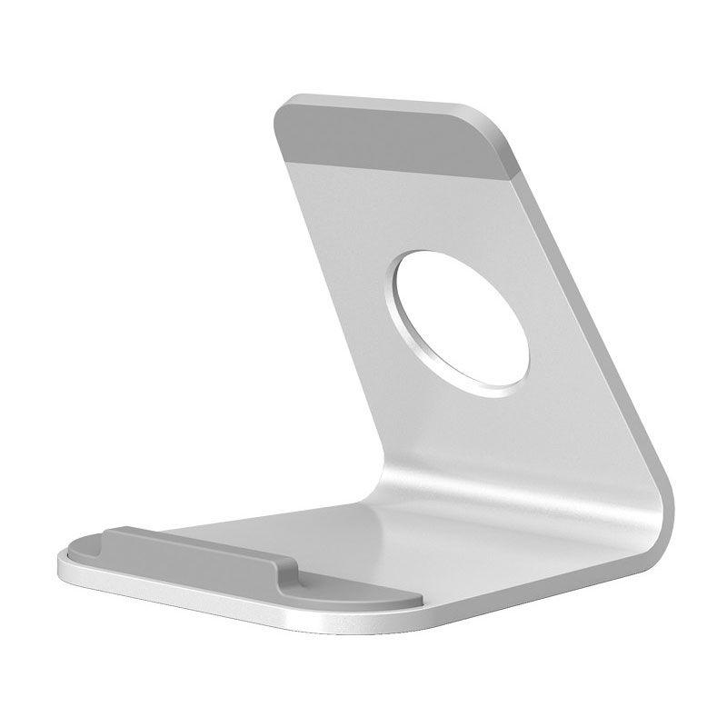 Suporte para Tablets e Smartphones em Alumínio ORICO