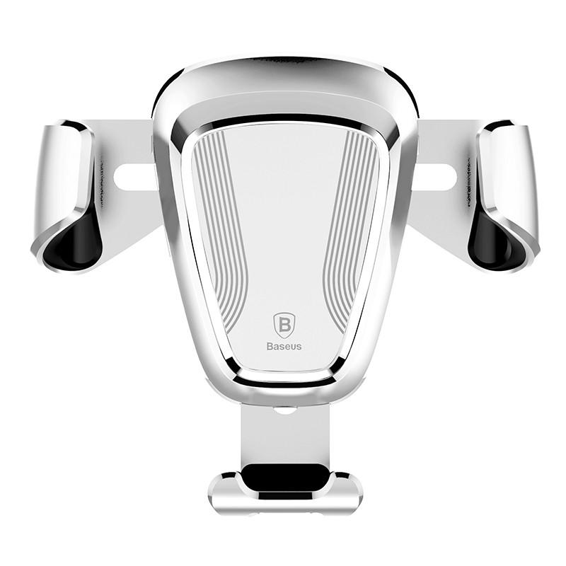 Suporte Veicular Baseus Air Gravity 360