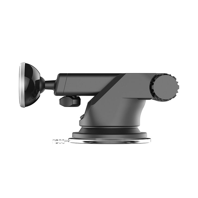 Suporte Veicular Magnético de Ventosa Baseus Mechanical Era