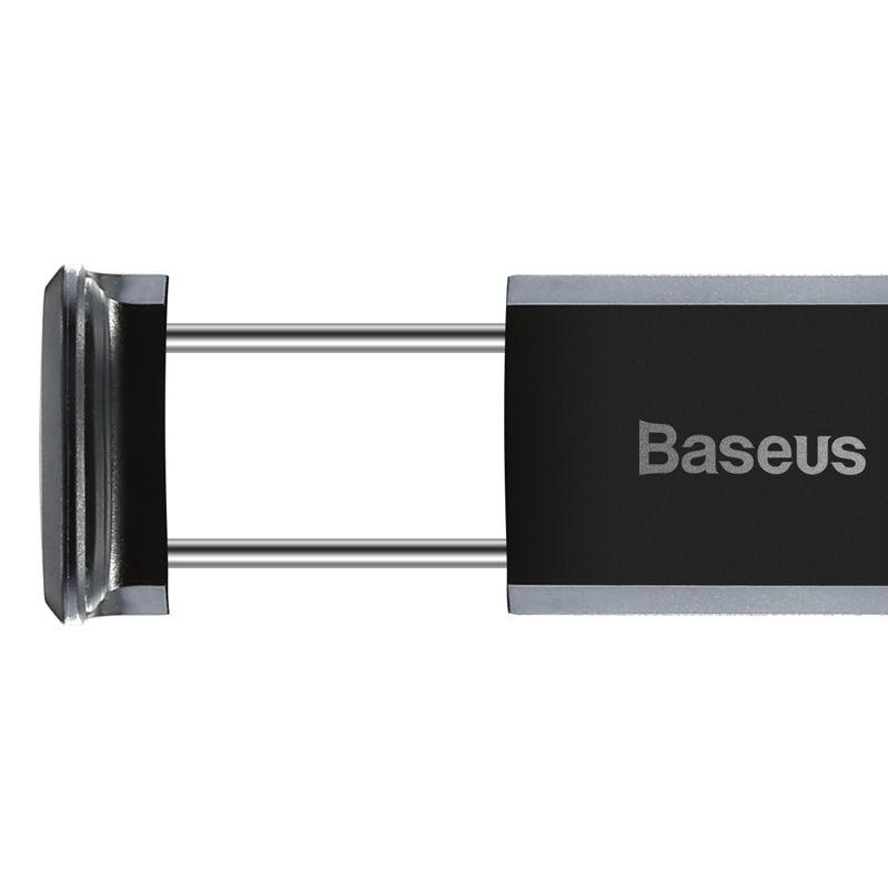 Suporte Veicular para Saída de Ar Baseus Stable Series