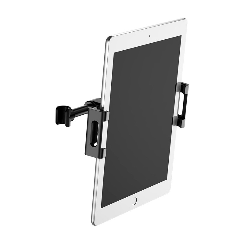 Suporte Veicular para Tablets e Smartphones