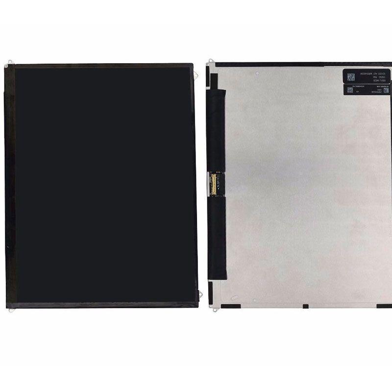 Tela LCD Touch Frontal para iPad 2 Original