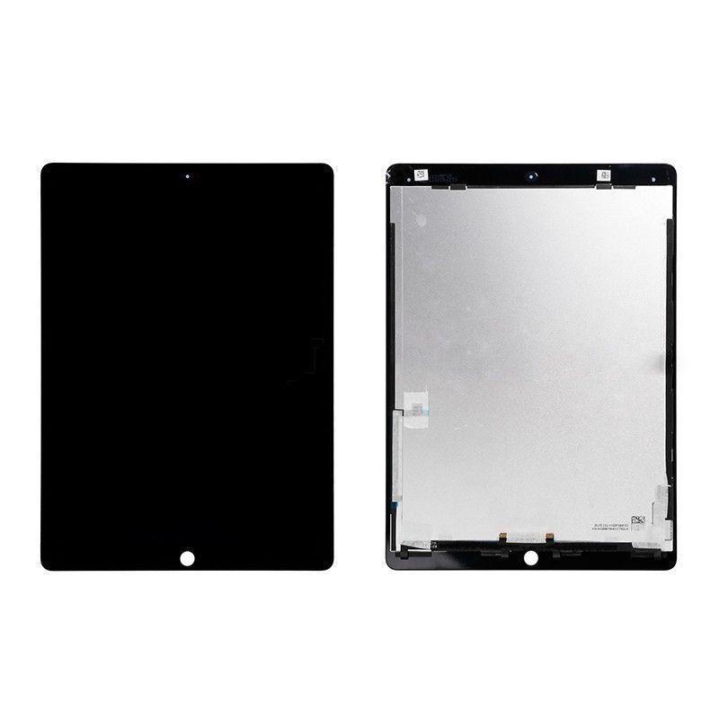 Tela LCD Touch Frontal para iPad Pro 12.9 Original
